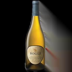 Bogle - Chardonnay