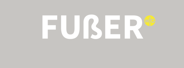 Logo Weingut Fusser