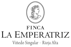 FINCA LA EMPERATRÍZ (Hermanos Hernáiz)