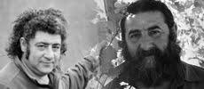 Marco en Roberto Gemme-fontanessa-favi