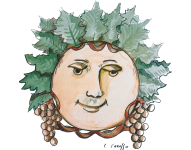 logo_fontanassa