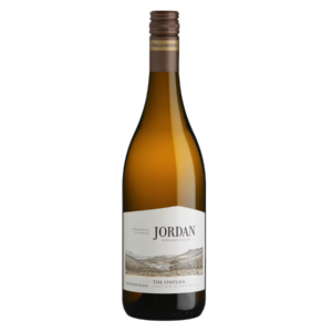 the outlier sauvignon blanc jordan wines