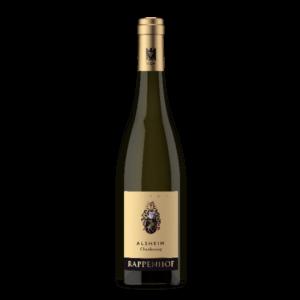 Alsheim chardonnay weingut Rappenhof