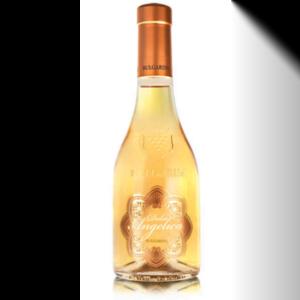dolce angelica vino bianco bulgarini 375ml