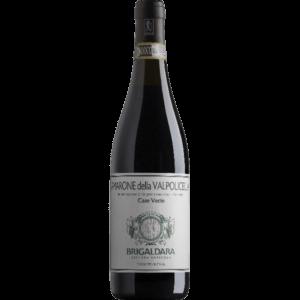 Amarone della Valpolicella d.o.c.g. 'Case Vecie' - Brigaldara